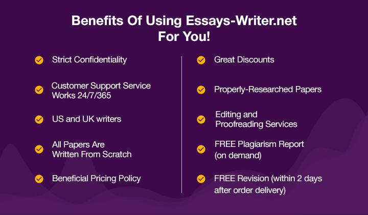 short answer questions writing service essays-writer.net