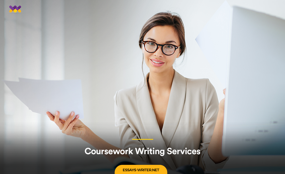 Best Coursework Writing Services to Buy Online